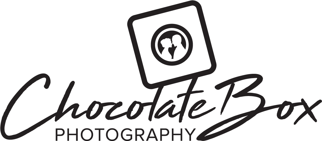 Chocolate Box Photography